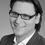 Prof. Dr. Lars Koch