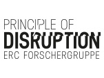Principle of Disruption