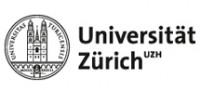 UniZuerich