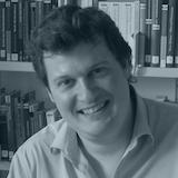 Dr. Johannes Pause